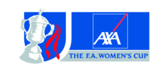 The,Fa,Women,Cup