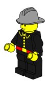 media,clip art,public domain,image,png,svg,people,toy,figure,minifig,lego,job,fireman