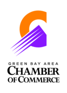 Green,Bay,Area,Chamber,Of,Commerce