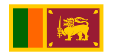 media,clip art,public domain,image,svg,asia,united nations member,flag,sign,sri lanka