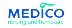 Medico,Nursing,And,Homecare