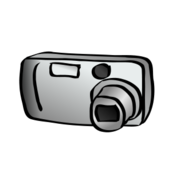 media,clip art,public domain,image,png,svg,computer,hardware,digital,camera,photo,photography