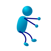 stickman,man,people,figure,action,media,clip art,public domain,image,png,svg