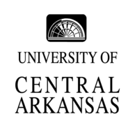 University,Of,Central,Arkansas