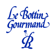 Le,Bottin,Gourmand