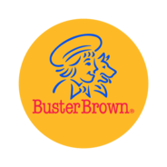 Buster,Brown