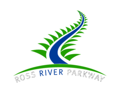 Ross,River,Parkway