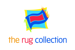 The,Rug,Collection