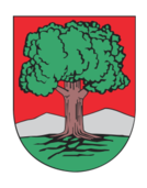 coat of arm,poland,tree,oak,media,clip art,externalsource,public domain,image,png,svg,wikimedia common,coat of arm,wikimedia common,coat of arm