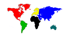 clip art,remix,media,public domain,image,svg,earth,world,continent,geography