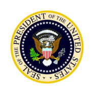President,Of,The,United,States