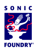 Sonic,Foundry