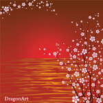 background,beautiful,blossom,bus,business,card,cherry blossom,chinese,christmas card,color,dragon,flower,invitation,japan,japanese,label,logo,nature,ship,tattoo