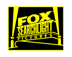 Fox,Searchlight,Pictures