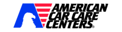 American,Car,Care,Centers