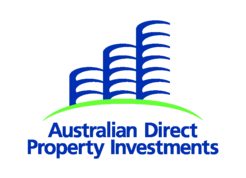 Adelaide,Direct,Property,Investments