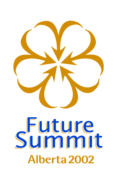 Future,Summit