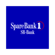 Spare,Bank