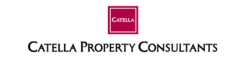 Catella,Property,Consultants