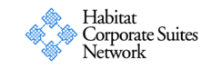 Habitat,Corporate,Suites,Network