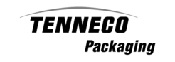 Tenneco,Packaging
