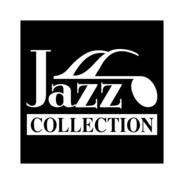 Jazz,Collection