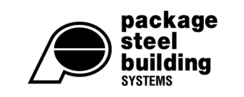 Package,Steel,Building,Systems