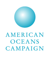 American,Oceans,Campaign