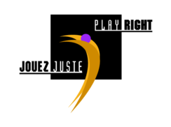 Play,Right
