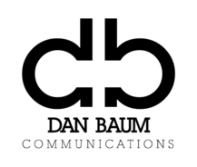 Dan,Baum,Communications