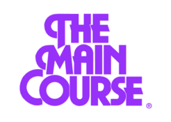 The,Main,Course