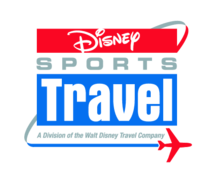 Disney,Sports,Travel