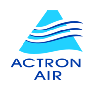 Actron,Air,Conditioning