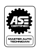 Ase,Certified