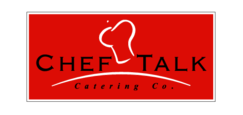 Chef,Talk,Catering,Co