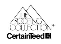 The,Roofing,Collection