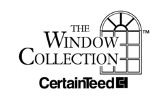 The,Window,Collection