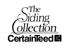 The,Siding,Collection