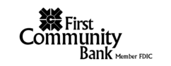 First,Community,Bank