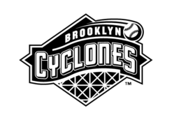 Brooklyn,Cyclones