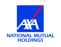 Axa,National,Mutual,Holdings