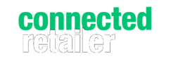 Connected,Retailer
