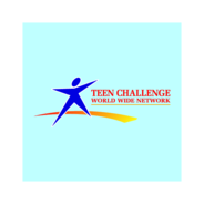 Teen,Challenge,World,Wide,Network
