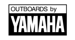 Outboards,By,Yamaha