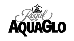Regal,Aquaglo