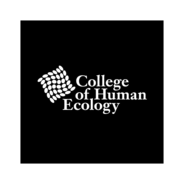 College,Of,Human,Ecology