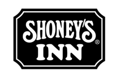 Shoney,Inn