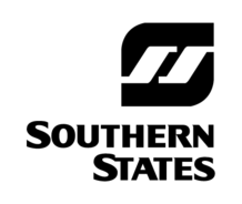 Southern,States