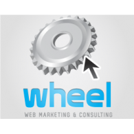 gear,cog,wheel,tooth,turn,turning,industry,industrial,marketing,market,advert,advertising,web marketing,cog wheel