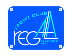 Regata,Yacht,Club